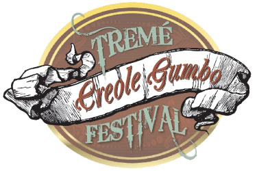 Treme Creole Gumbo Festival Pic