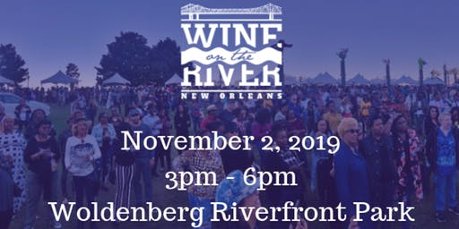 Wine on the River pic